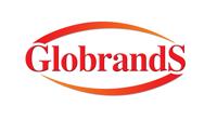 globrands_icon
