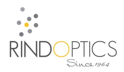 rind_optics_icon