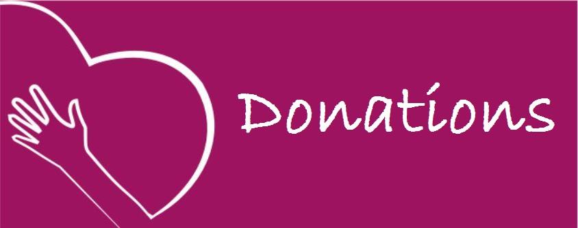 donations_icon_en