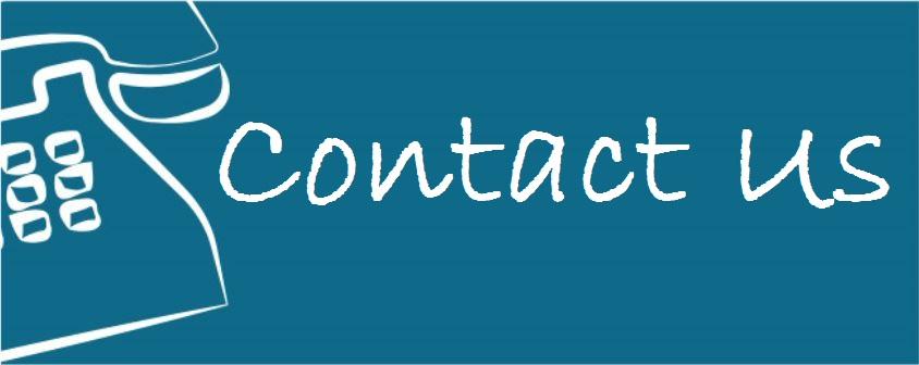 contact_us_icon_en