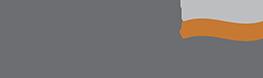 לוגו-נגב מינרלים תעשייתיים