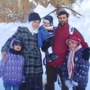 משפחת עאמר