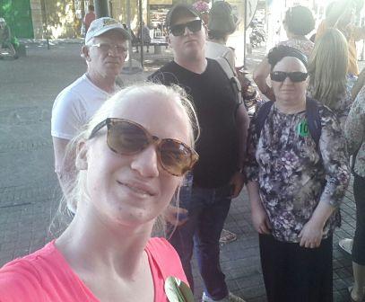 משפחת ברבי